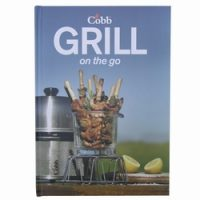 Cobb grill on the go