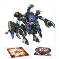 64376 Mechtogan Titans Venexus Product