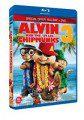 ALVIN 3 BD Retail BDcombo 3D jpg