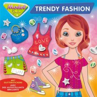 Model Studio - trendy fashion
