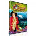 Piet Piraat wonderwaterwereld 2