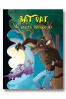 Bat Pat, de gekke weerwolf