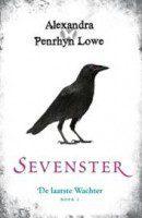 Sevenster cover
