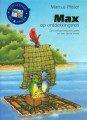 Max op ontdekkingsreis