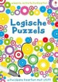 logische puzzels