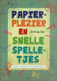 papierplezier