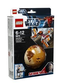 87288 9675 lego star wars sebulba s podracer tatooine large 1342008662