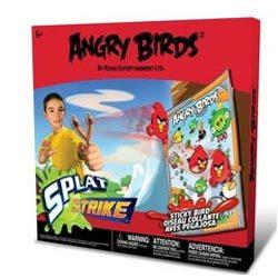 AngryBirdsspel01 1