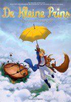 De kleine prins het land van de wind