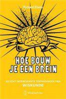 9789000302918 hoe bouw je een brein