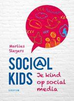 SocialKidsLR