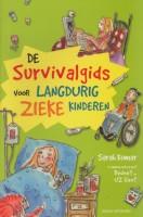 de-survivalgids-voor-langdurig-zieke-kinderen-sarah-kumar-9789059328389-voorkant