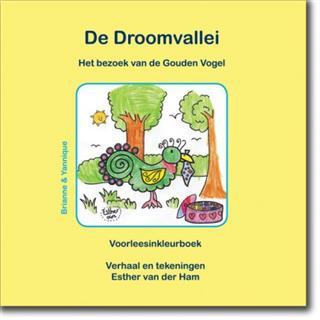 droomvallei voorleesinkleurboeken 5 430x430