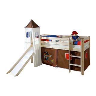 Kinderkamer3