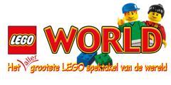 Logo LW totaal