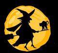 cadeauspel heksenkring