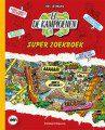 9789002247439 FC De Kampioenen super zoekboek