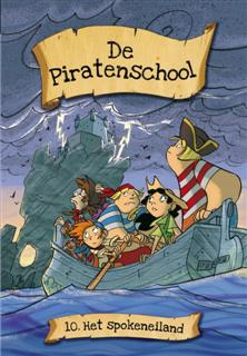 9789054619765 de piratenschool 10
