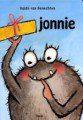 Jonnie15