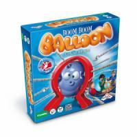 boom_boom_balloon_nl_3d_doos-genomineerd