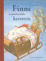 finns-wonderbaarlijke-kerstreis-pirkko-vainio-9789051162776-4-1-image