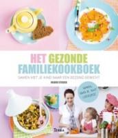 het_gezonde_familie_kookboek_isbn_9789089895196_1_1347588304
