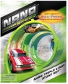 nano speed triple loop stunt set 400x400 imadd49eyvwxqmtt