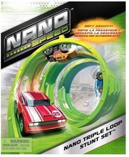 nano speed triple loop stunt set 400x400 imadd49eyvwxqmtt