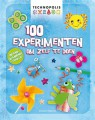 9789002247606 100 experimenten