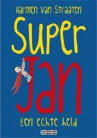 9789020663129 Super Jan