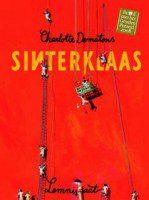 9789047704928_front Sinterklaas charlotte dematons