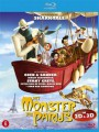 MonsterVanParijs BD NLBE Inlay HR 201210181625