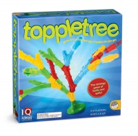 Toppletree-Box-Mindware
