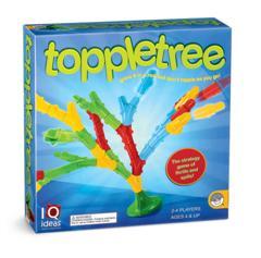 Toppletree Box Mindware