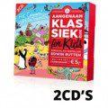 cover-aangenaam-klassiek-kids_2_1