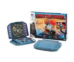 hasbro battleship 14523 1