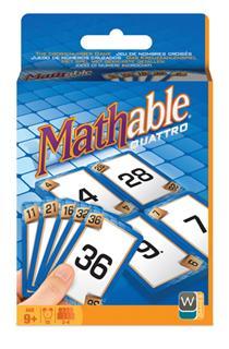 mathable box