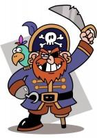 piraat-houten-been-141x200