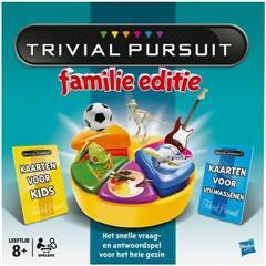 trivial pursuit familie editie triviant