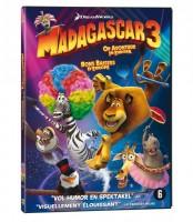 Madagascar 3_DVD_BL118932SV_3D RGB