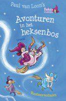 Van Loon Heksenbos WT.indd