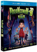 paranorman-superset-3d
