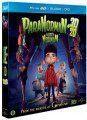 paranorman superset 3d