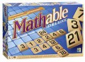 mathable deluxe 1