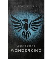9789025751456_Legend boek 2 Wonderkind