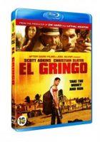 El Gringo packshot mailing