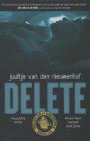 delete-juultje-van-den-nieuwenhof-9789049926021-voorkant