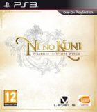 ni-no-kuni-wrath-of-the-white-witch