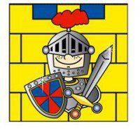 ridder_servet-200x1