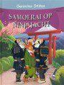 9789085922087 samoerai op ninjajacht